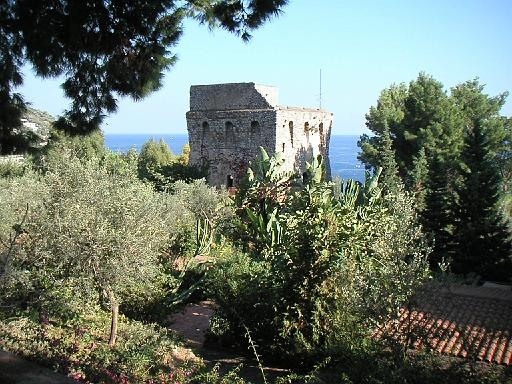 Residence diving diving and courses in residence villaggio nettuno - Dive residence massa lubrense ...