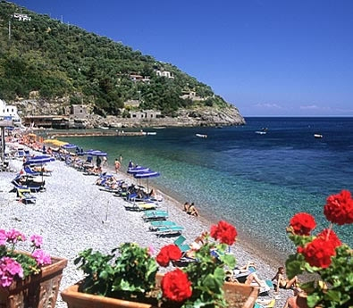 Sorrento diving center diving sorrento snorkeling e diving courses in punta campanella - Dive residence massa lubrense ...